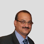 Hanaa M. Fahim