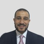 Mohamed M. Ibrahim