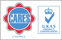 UK-Cares-Product-Conformity-Production-of-ASTM-Logo