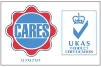 UK-Cares-Product-Conformity-Production-of-BS-Logo