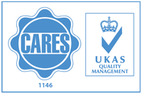 UK-Cares-Quality-Management-System-Logo
