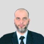 Yasser M. Elamir