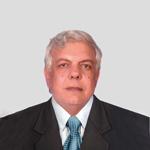 Kamal G. Beshay
