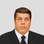 Samy G. Beshay