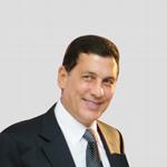 Nabil G. Beshay